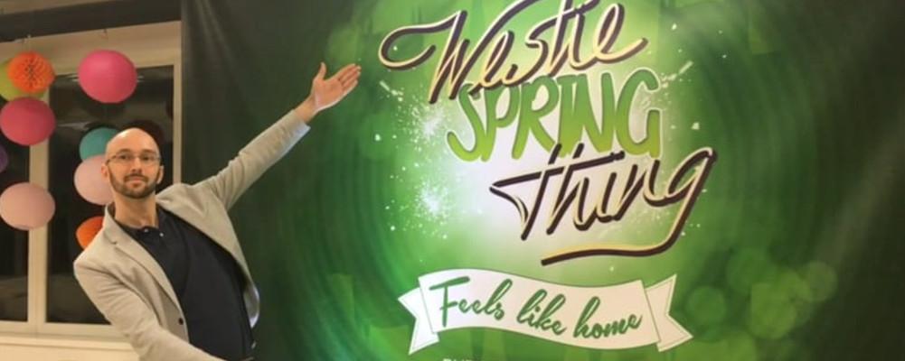 westie spring thing budapesti west coast swing rendezvény